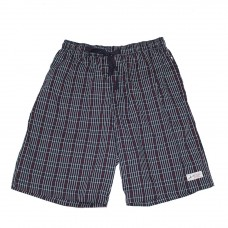 Duchamp Mens Checked PJ Pants