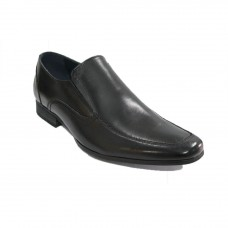 One 4 The Road Holmes Shoe Black Side
