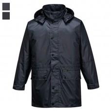 Prime Mover Waterproof Jacket-Hero