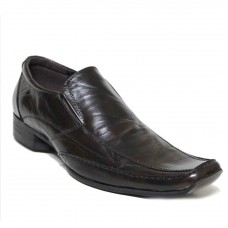 Stacy Adams Rafael Brown Shoe
