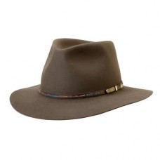 Akubra Leisure Time Regency Fawn-hero
