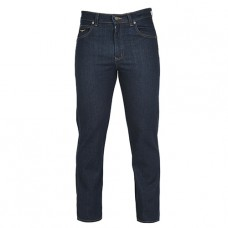 RM Williams Slim Stretch Linesman Jean