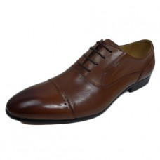 Cutler Luke Lace Up Shoe