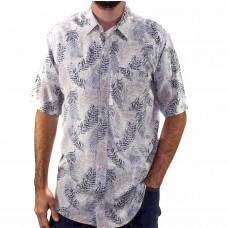 Breakaway Short Sleeve Shay Shirt Front