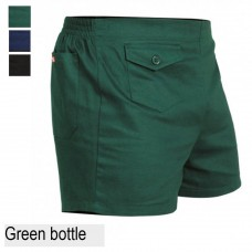 Stubbies Original Cotton Drill Short SE2010