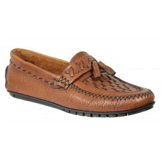 Palmone Mageo shoe