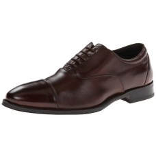 Stacy Adams Kordell Lace Up Mens Dress Shoe