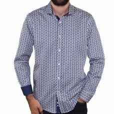 Thomson & Richards Nemanja Shirt