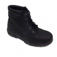 Redback Alpine Soft Toe Boot