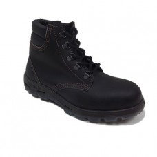 Redback Alpine Steel Toe Boot