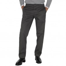 City Club Vario SD PKT Pant Anthracite