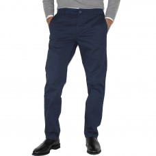 City Club Vario SD PKT Pant Navy