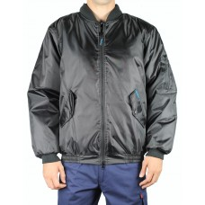 Prime Mover Bomber Jacket