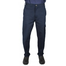 Prime Mover Drill Cargo Pant