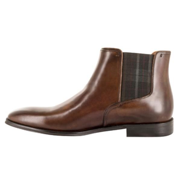 Florsheim Tremont Boot