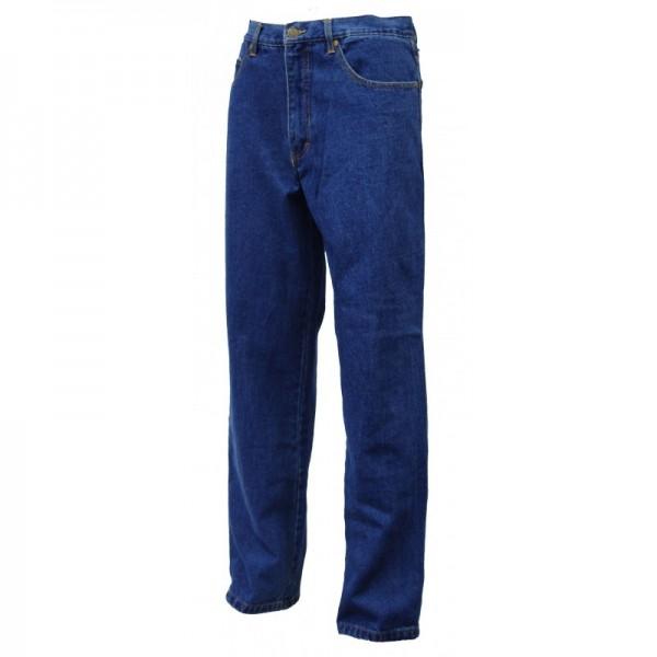 Pilgrim Mens Stretch Denim Jeans