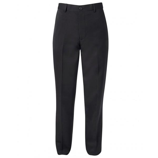 JB's Wear Corporate Trouser