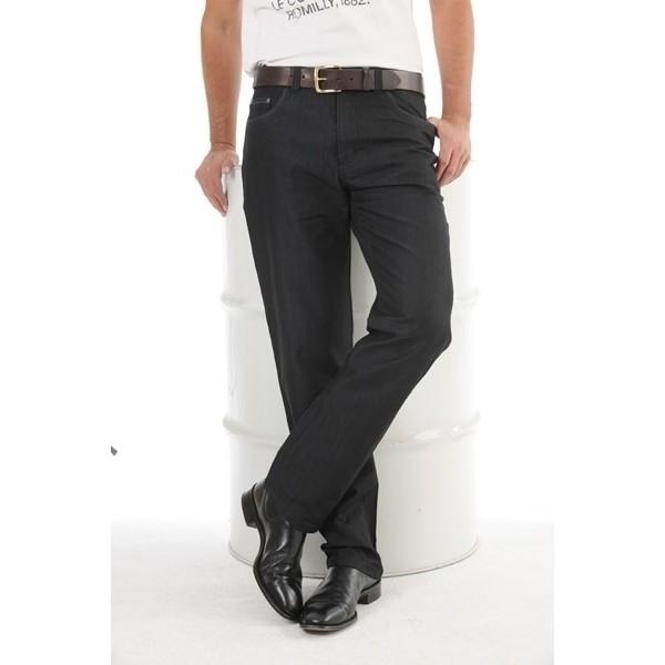 Bob Spears Stretch Dress Jean