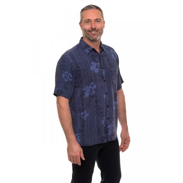 Breakaway Bamboo Jude Shirt