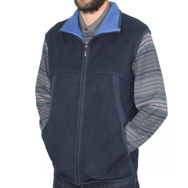 Breakaway Landon Vest