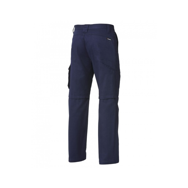 King Gee Workcool 2 Long pants