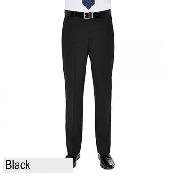 City Club Callan Pheonix Pant Black Front