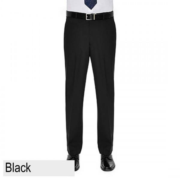 City Club Carter 183 Pant Black