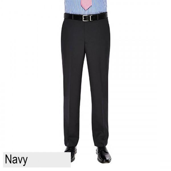 City Club Carter 183 Pant Navy