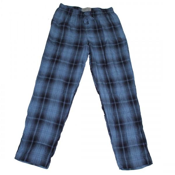 Jockey Cotton Woven Pant