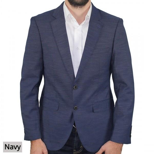 A.K.Demire Fashion Blazer Front