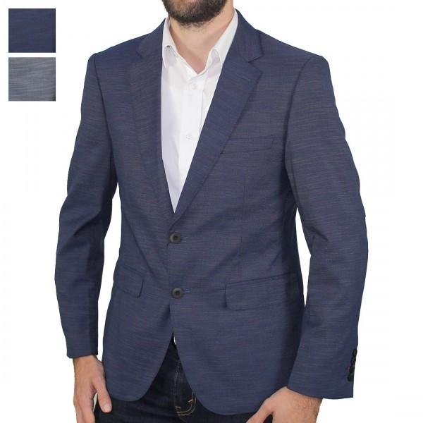 A.K.Demire Fashion Blazer Hero