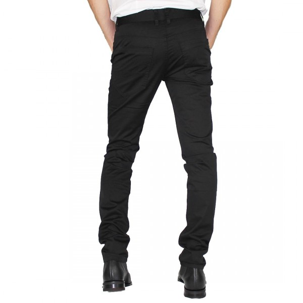 AK Demire Stretch Chino