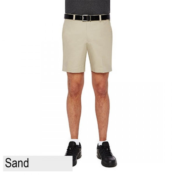 City Club Fremantle Flex Short Sand Front