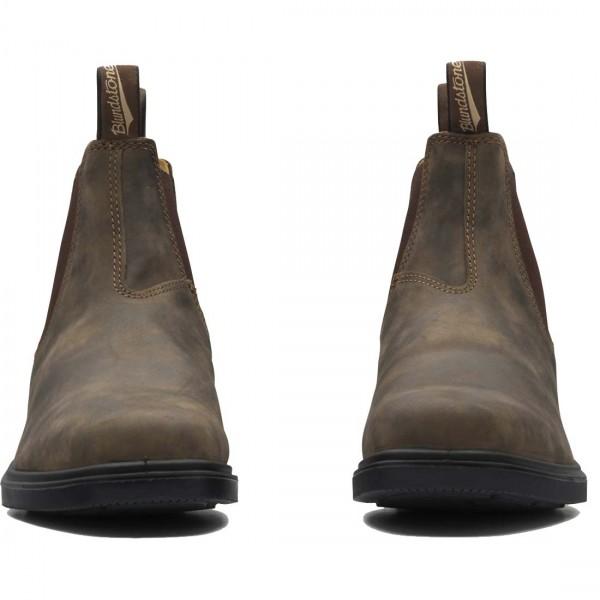 Blundstone 1306 Dress Boot -TOP