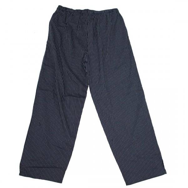 Duchamp Mens PJ Pants
