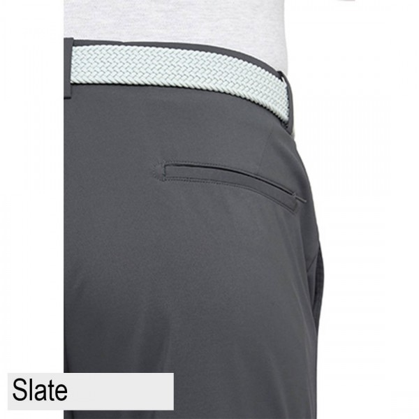 City Club Oakmont Arena Pant Back Pocket