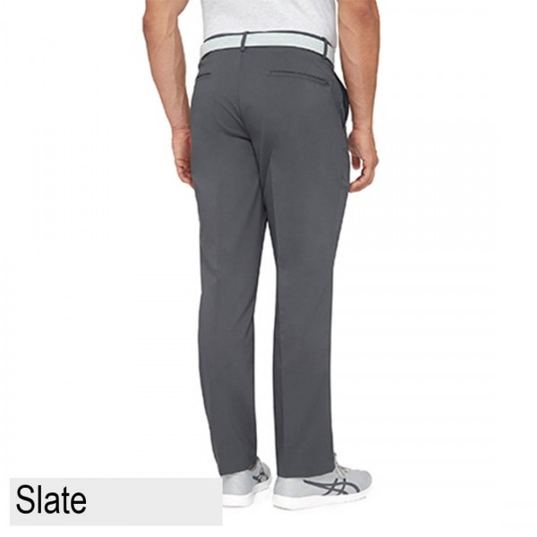City Club Oakmont Arena Pant Back