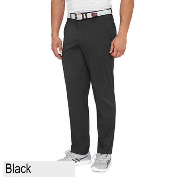 City Club Oakmont Arena Pant Black Front