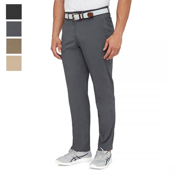 City Club Oakmont Arena Pant Hero