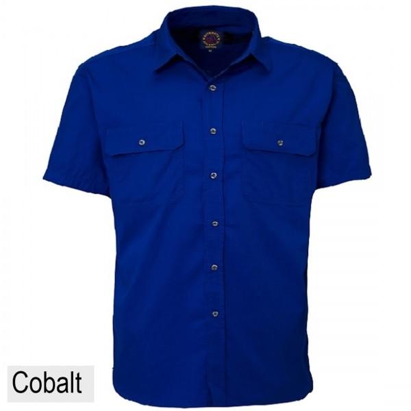 Ritemate Cobalt