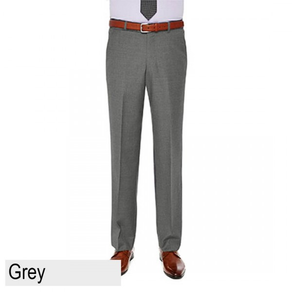City Club Shima 1007 Grey Front