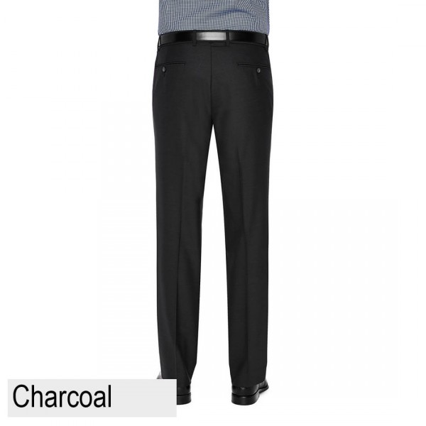 City Club Shima 37153 Pant Back