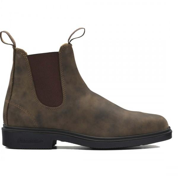 Blundstone 1306 Dress Boot -SIDE