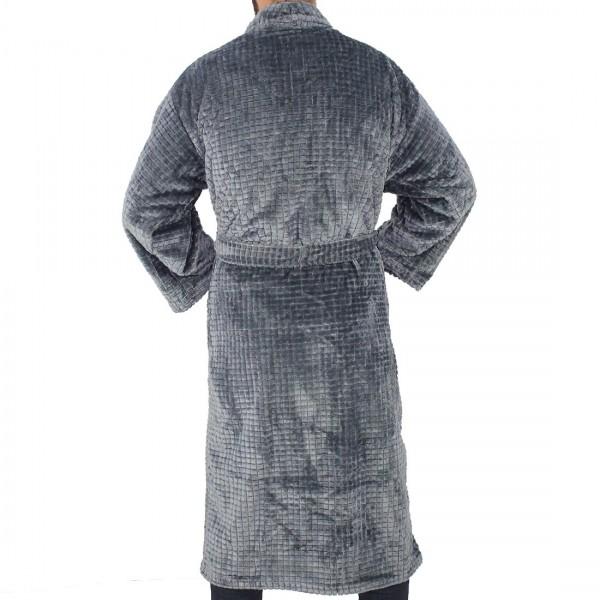 Pierre Cardin Tesselate Gown Steel