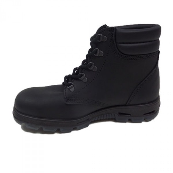 Redback Alpine Soft Toe Boot