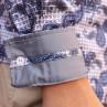 John Lennon By English Laundry Long Sleeve Connery Print Shirt