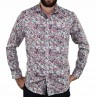 Thomson & Richards Bicycles Shirt